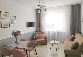Apartament Kawalerka centrum Torunia