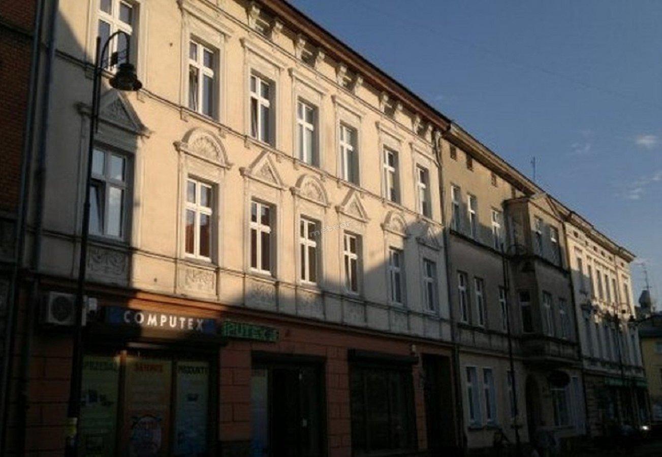 Kwatera Centrum