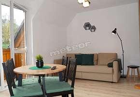 Apartament Rodzinny Relax