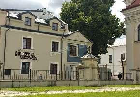 Hostel Starówka