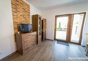 Apartament i Pokój Mewa