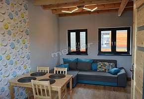 Domki Letniskowe Mio Mare