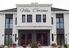 Villa Corleone