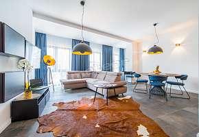 Apartamenty Visitkoszalin