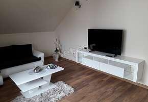 Apartament Storczyk