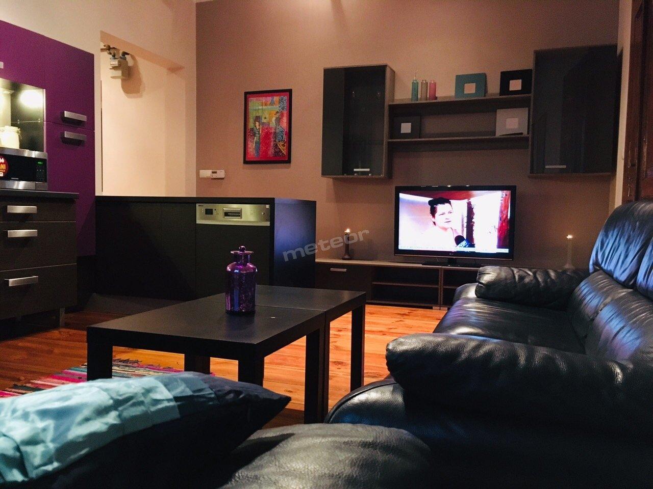 Apartament Konopnicka