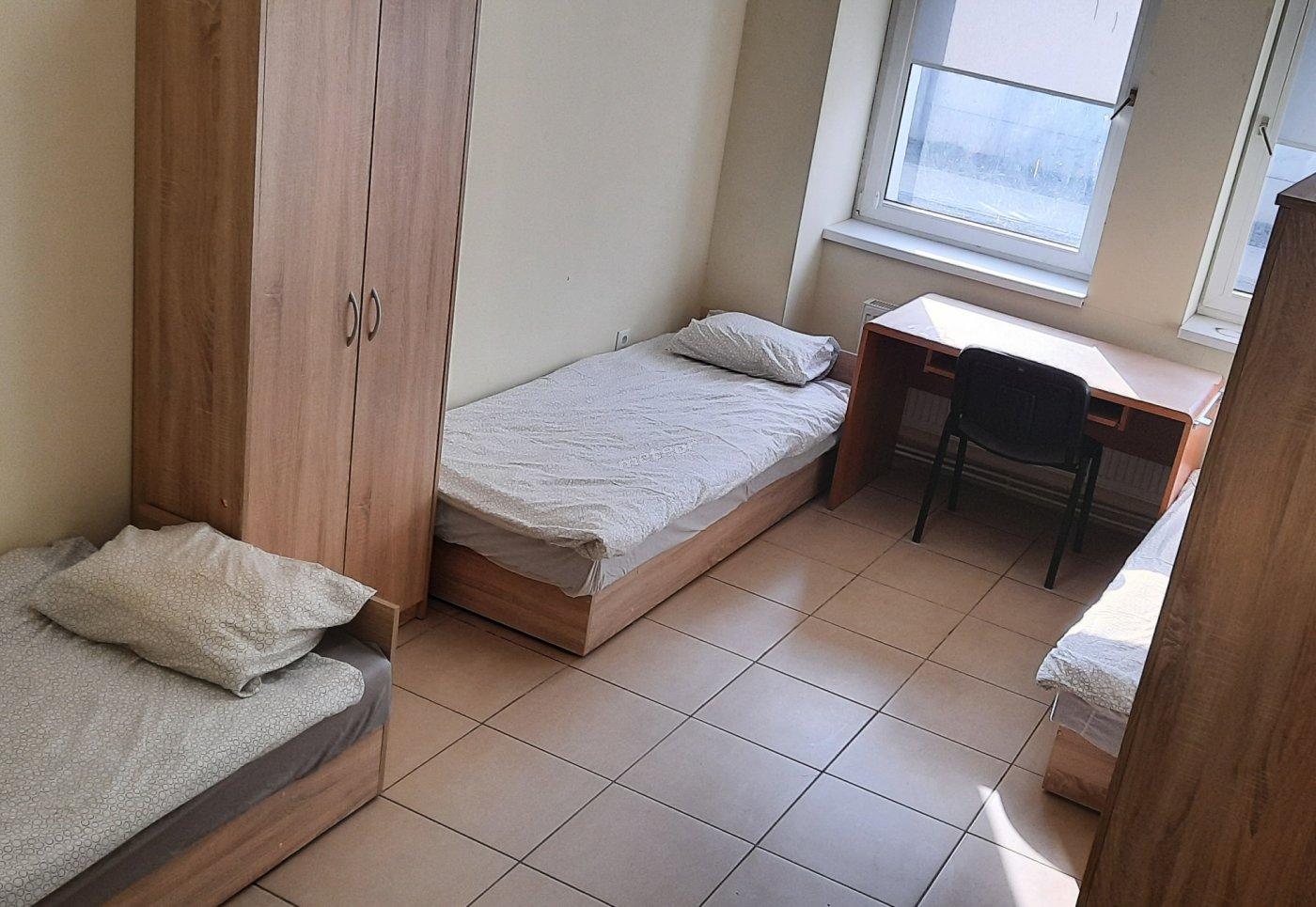 Hotel Pracowniczy Inowrocław