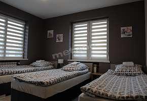 Noclegi Zoom Room
