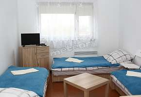 Hostel Viola