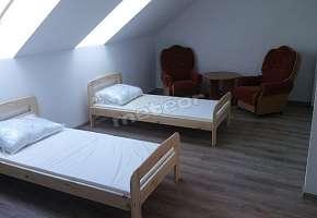 Komfortowe Pokoje u Martyny