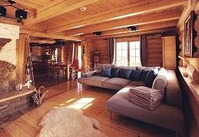 Cytrynówka - Komfortowy Dom w górach