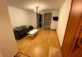 Easy Apartamenty
