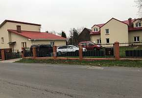HGS Hostel Noclegi Pracownicze
