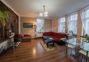 Apartament Rodzinny Hana