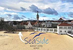 SeaSide Sopot