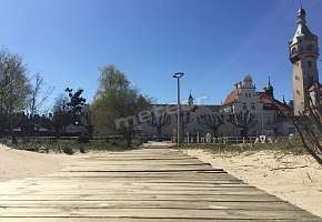SeaSide Sopot