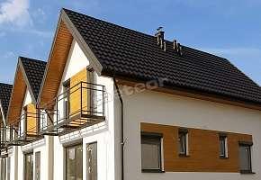 Apartamenty Biała Perła