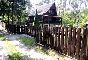 Dom Wakacyjny Kierwik