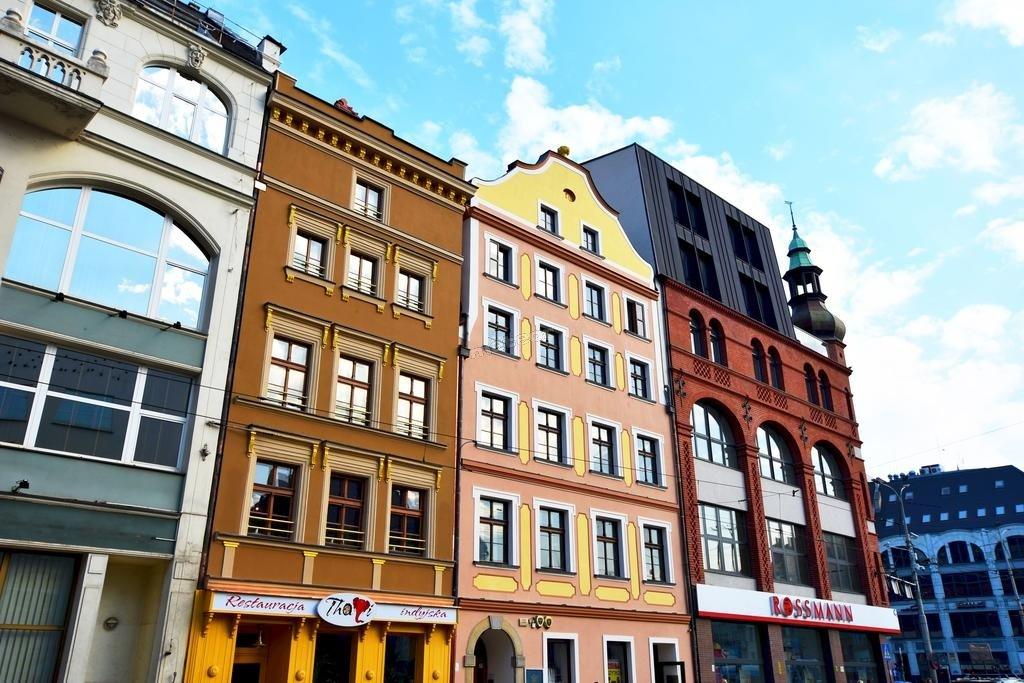 DUKES Hostels & Apartments