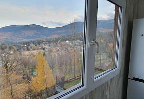 Lux Apartament Górskie Widoki Karpacz Mountain Views