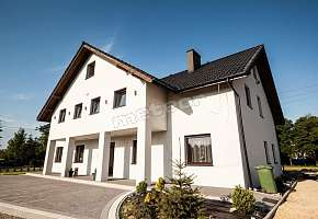 Motel OLIV Traveler House