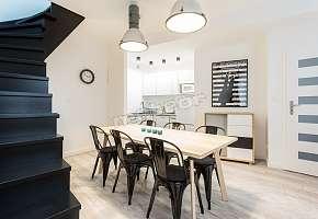 Lupolo Apartments Felicjanek