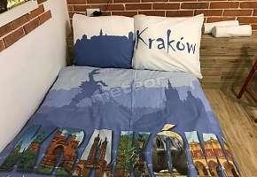 Kraków Studio Solna 4 Apartments
