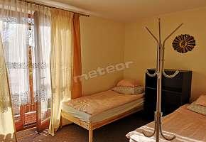 hostel Komfort w Markach