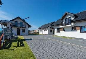 Domki i Apartamenty Wilena