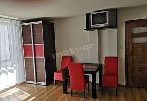 Komfortowe Pokoje Kozłówka
