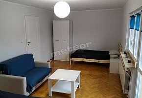 Mieszkanie Pracownicze w Racławicach