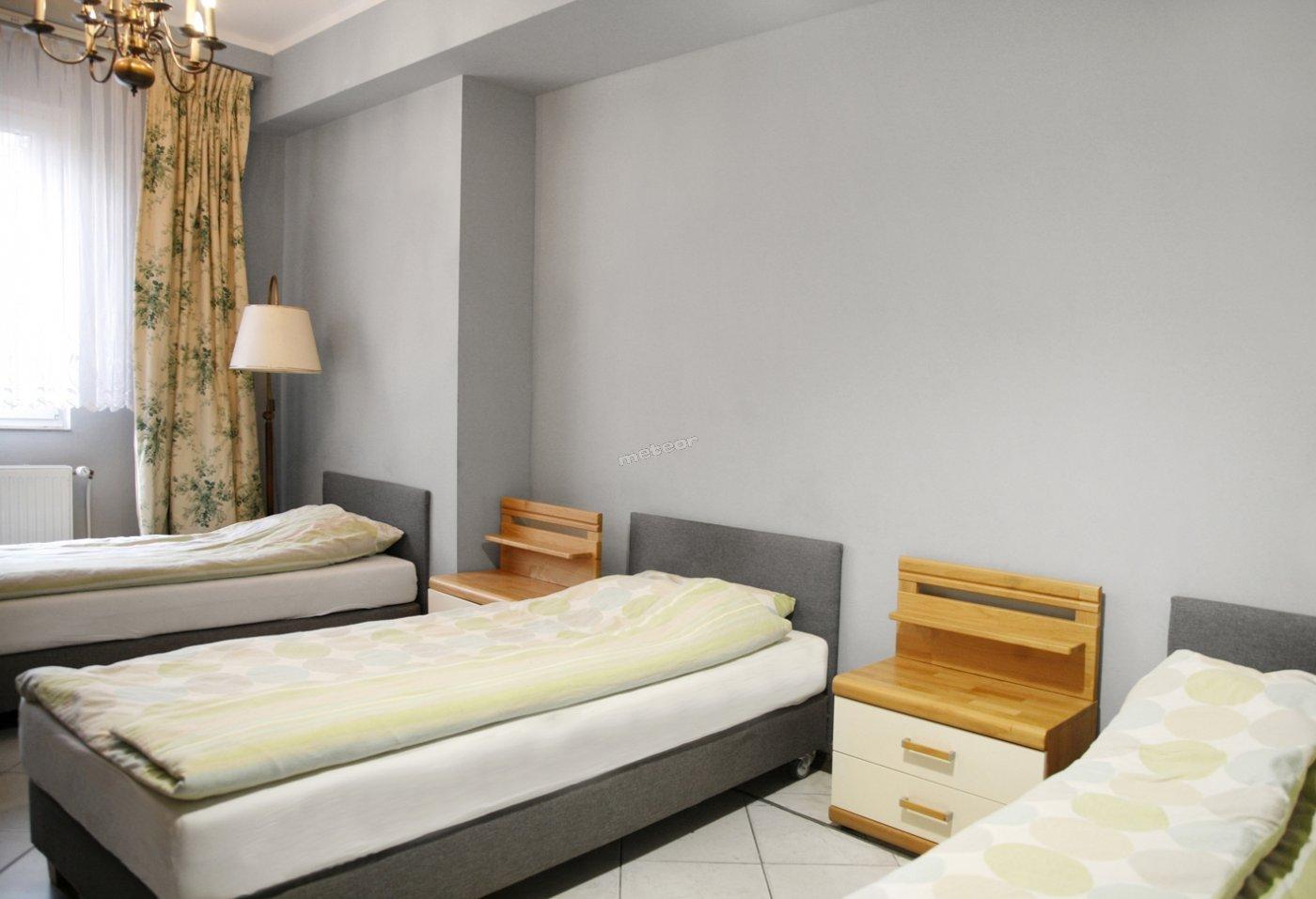 Hotelik Zielonka