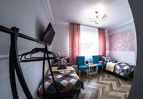 Pokoje Hotelowe Siedlczanka