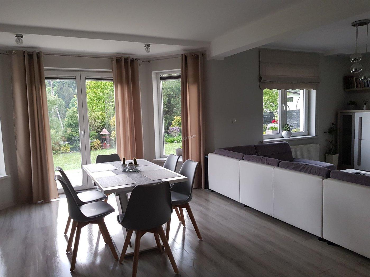 Apartament Pod Lipą