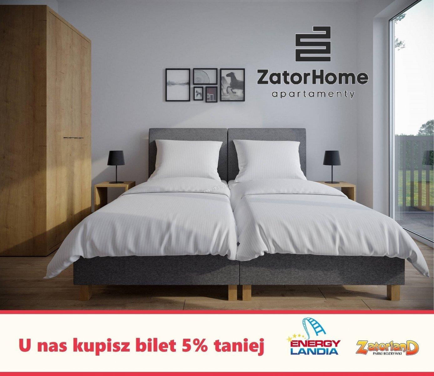ZatorHome Apartamenty