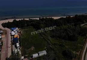 Leniwiec Camping