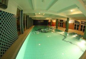 Hotel DAISY