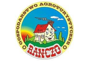 Gospodarstwo Agroturystyczne Ranczo
