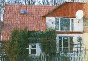 Zajazd Pod Olchami - Hotel, Restauracja