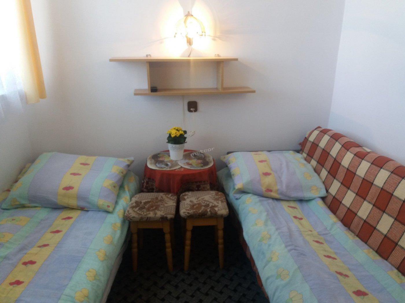 Pokoje Gościnne Cecylia