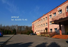 Hostel Jantor