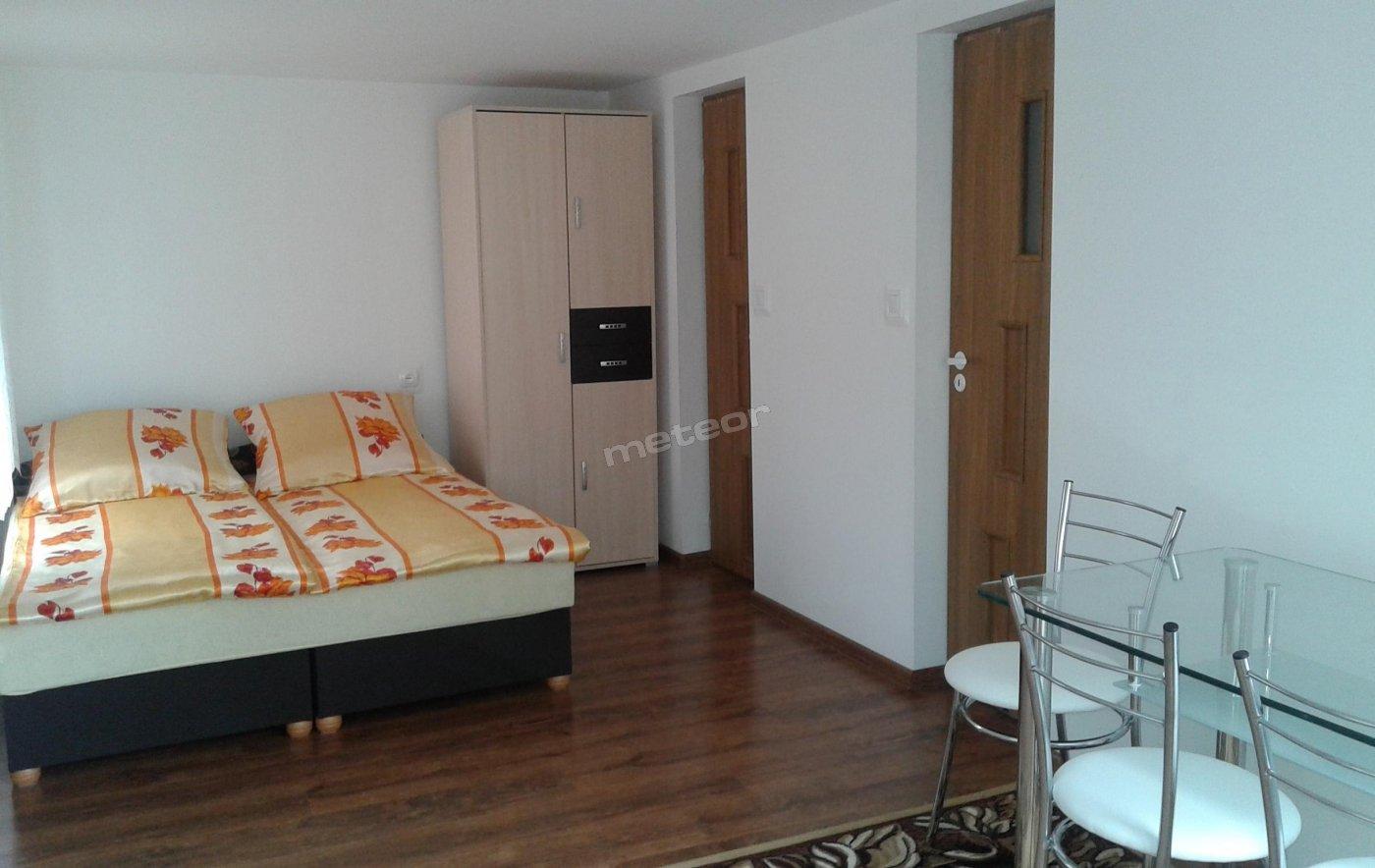 Guest Rooms Danuta