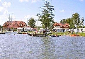 Port Bogaczewo