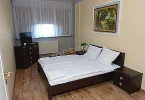 Leobus Motel XXI Wieku