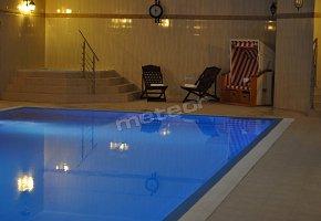 Prawdzic Resort & Conference