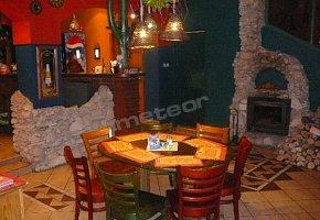 Restauracja Winowajcy