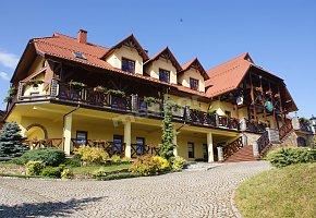 Hotel LOKIS