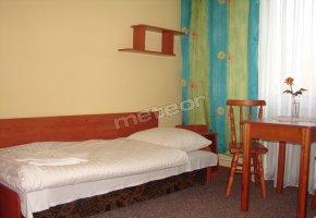 Hotelhaus Ikar