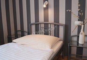 Zacisze Usługi Hotelarskie