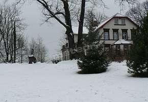 School Youth Hostel Dworek